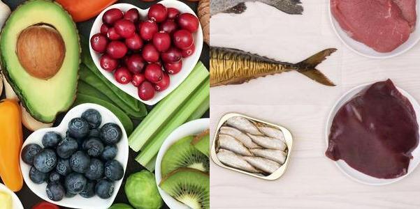 Rich-vitamin-food.jpg