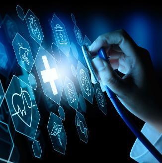 digital-hospitals.jpg