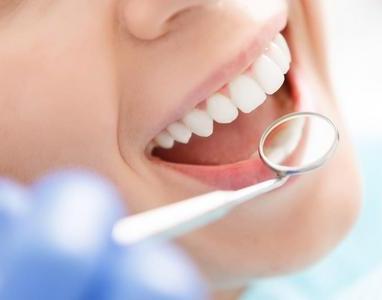 oral-care.jpg