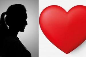 Womens-Heart.jpg
