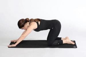 Yoga-For-breast-cancer.jpg