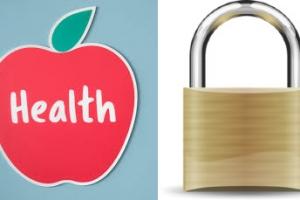 health-privacy.jpg